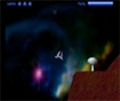 Bombardıman Uçağı oyunu oyna